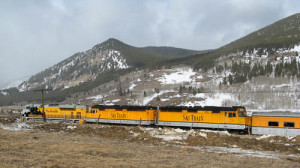 070211 Ski Train 01