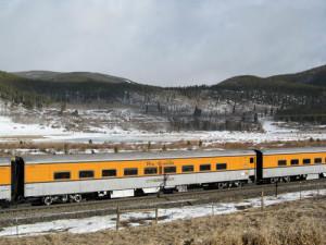 070211 Ski Train 02