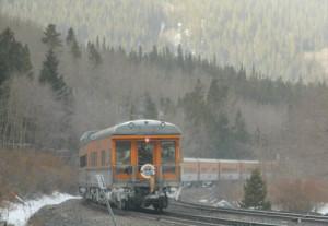 070211 Ski Train 03