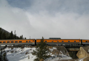 070211 Ski Train 04